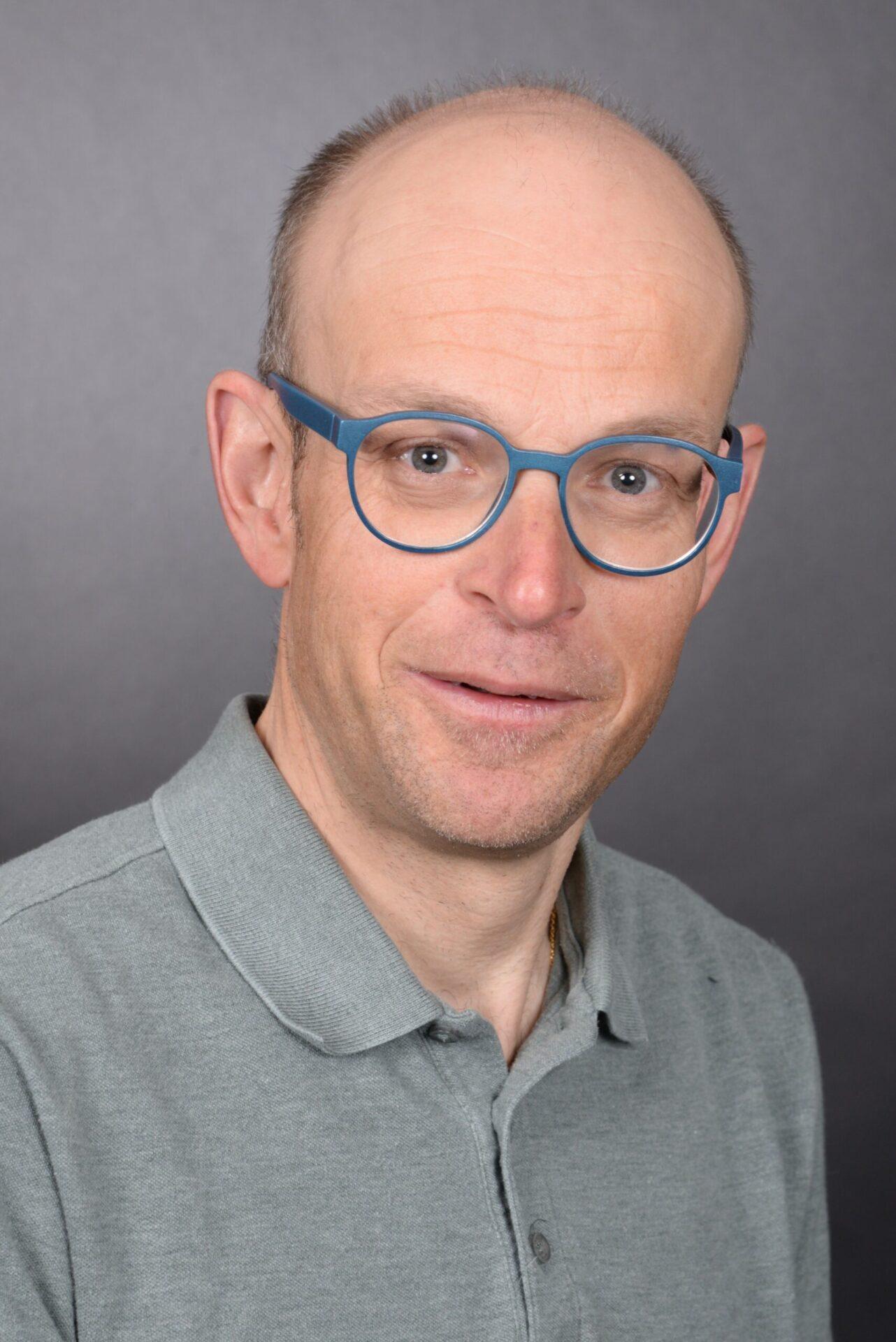 Patrik Brunschwiler