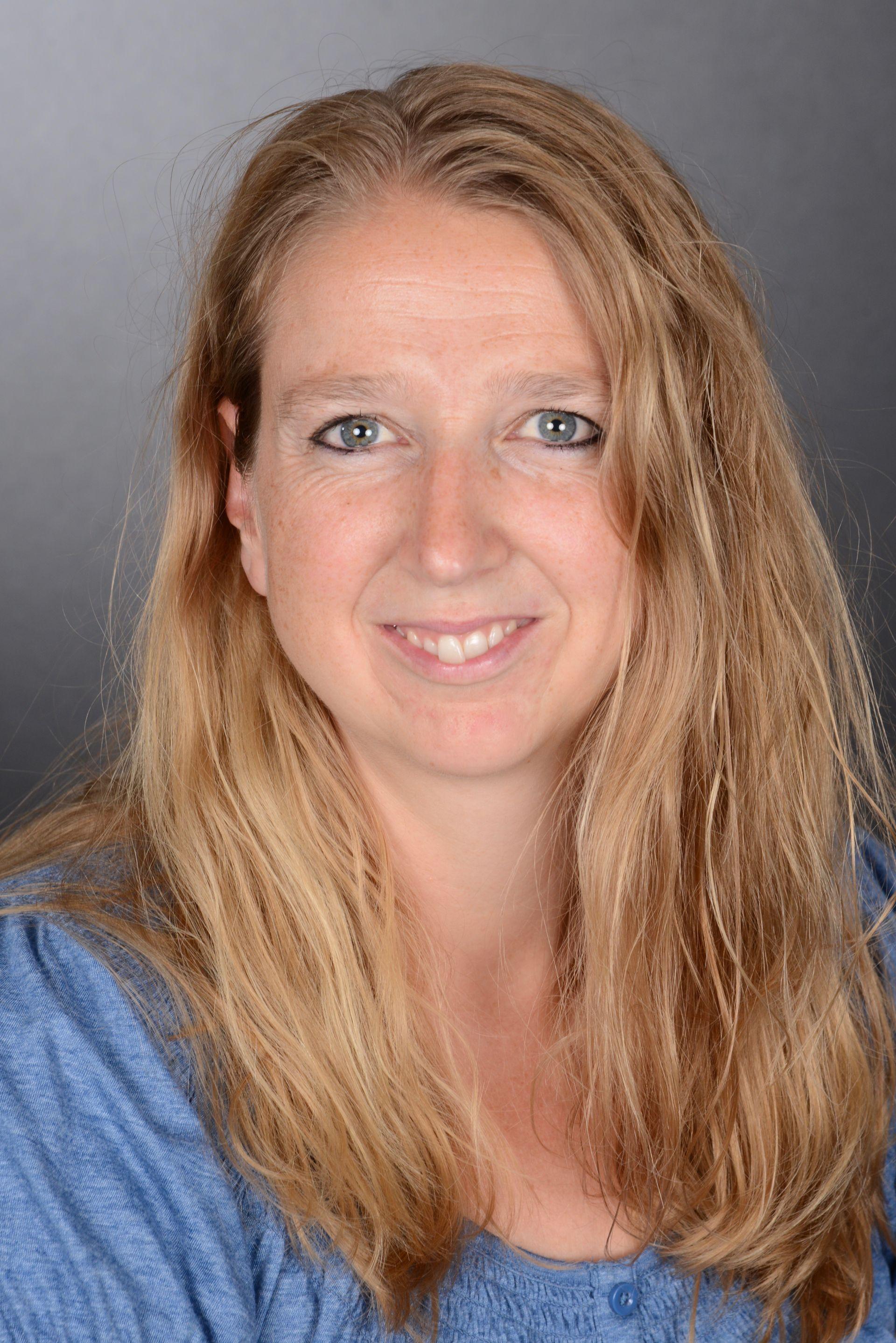 Edith Doswald-Reichmuth